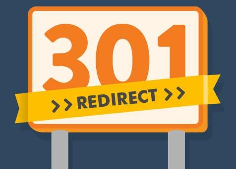NGINX со всех поддоменов redirect 301 на основной домен