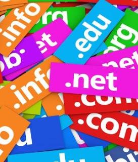 PERL. Поиск коротких доменов – 2 решения