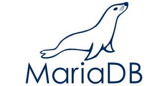 Кратко о бэкапах mysql/mariadb в ubuntu