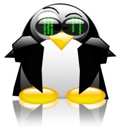 Развертывание nginx+php на сервере ubuntu