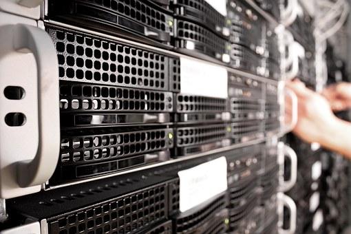 Install Nginx, PHP, MySQL (Mariadb) on Ubuntu
