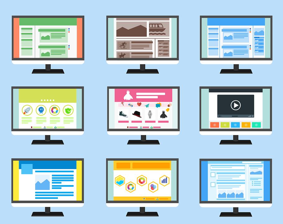 10 основных способов увеличить конверсию сайта