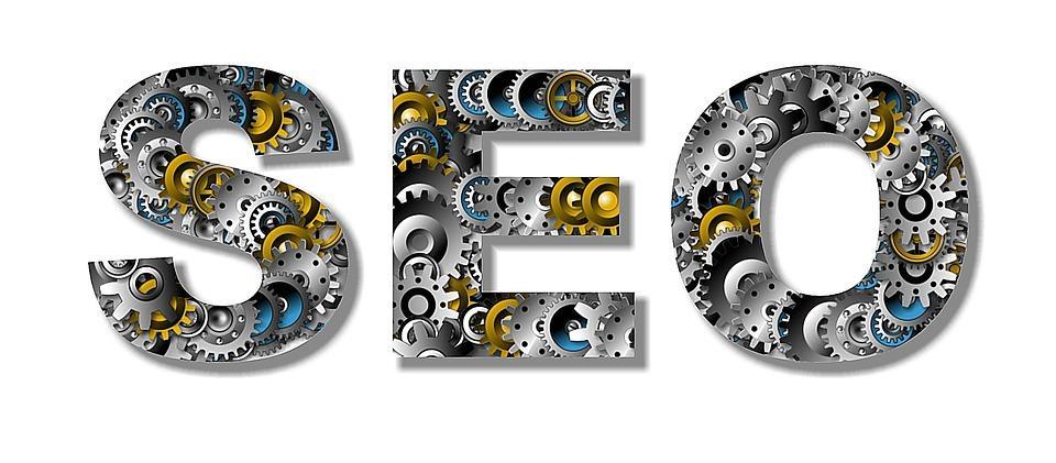 5 Преимуществ SEO продвижения
