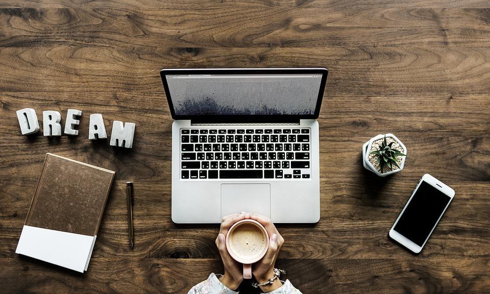 Как поможет блог моему бизнесу?