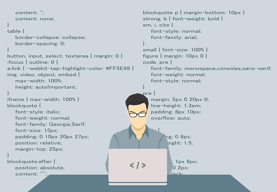 Как часто нужно делать рестайлинг (модернизацию) сайта?
